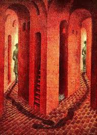remedios varo biography in spanish 13 best remedios varo images on pinterest remedies surrealism and