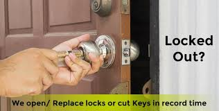 san antonio community locksmith lockout service san antonio tx