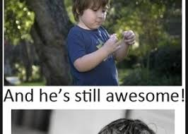 Success Kid Memes - remember him yeah hes growing up and hes still awesome success kid