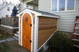 exterior basement doors ideas best and popular basement door