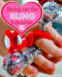valentines crafts kids how to make a friendship bracelet