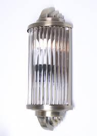 Esszimmer St Le Art Deco Art Deco Glasstäbchen Wandleuchte Bauhaus Lampe Wandlampe Antik