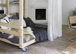 studio loft bed studio m hotel loft bed property image1