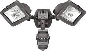 rab led motion sensor light motion detector outdoor motion lighting
