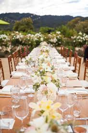 wedding caterers 8 for finding a wedding caterer that s right for you brides