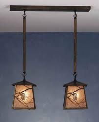 Zen Ceiling Light Pendant Lighting Ideas Top 10 Pendant Light Fixture Rustic