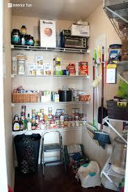 ikea pantry shelving pantry storage ideas pinterest ikea units door baskets