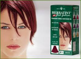best hair dye brands 2015 best organic hair color products in 2017 h s