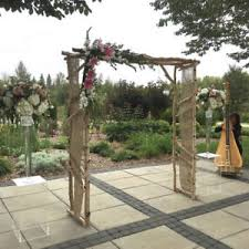wedding arch kijiji rent your wedding and event linens at affordable price wedding