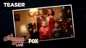 what do you guys think of this the most beloved christmas movie of