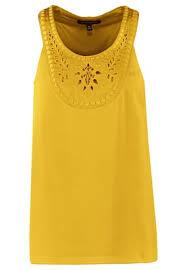 black friday banana republic banana republic women clothing blouses u0026 tunics sale online