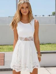 white summer dresses white summer dresses for juniors naf dresses