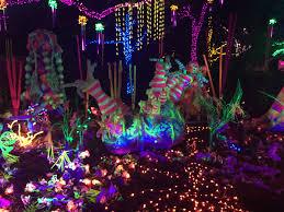 Amish Christmas Lights Xmas Light Displays Tags Pecan Grove Christmas Lights High
