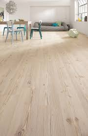 Kaindl Laminate Flooring Rustic Laminate Floors With Texture Grey And Beige Tones As