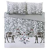 Tesco Bedding Duvet Duvet Covers U0026 Bedding Sets Bedding U0026 Bed Linen Tesco