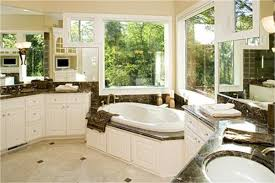 great bathroom designs house plans with great bathroom designs the plan collection