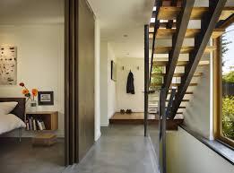 Foyer Design Ideas Photos by Modern Foyer Ideas Themoatgroupcriterion Us