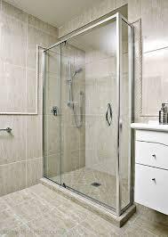 Glass Shower Doors Edmonton Shower Doors Shower Solution