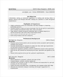 Nanny Job Description On Resume Nanny Job Description Resume Jobs Billybullock Us