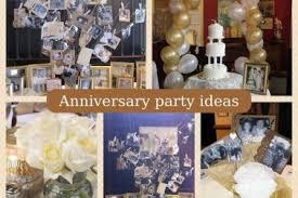 60th wedding anniversary decorations 25 craft ideas for wedding decorations decoration for wedding