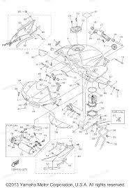 mercury 115 wiring schematics mercury wiring diagrams