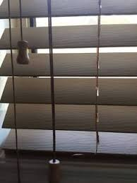 Blinds Timer Timber Blinds 1200 X 1800 Gumtree Australia Free Local Classifieds