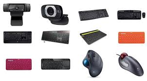 amazon black friday logitech amazon get up to 50 off logitech accessories prices start under