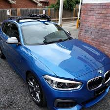 bmw 1 series roof bars roof carrier systems roofcarriersystems instagram photos and