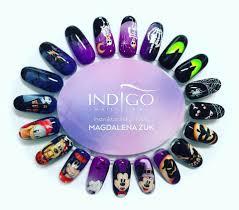 halloween inspiration by indigo educator magdalena żuk wrocław