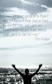 christian happy thanksgiving quotes 84 best tim keller quotes images on pinterest timothy keller