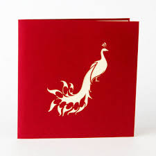 compare prices on children handmade cards online shopping buy low