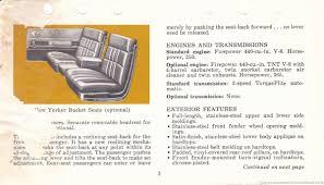 standard couch length 100 standard couch length midnight blue velvet kendall sofa
