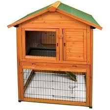 Rabbit Hutch Extension 50 Best Bunny Images On Pinterest Rabbit Hutches Baby Animals