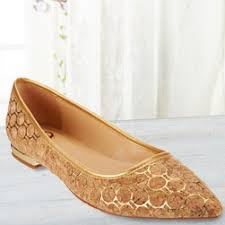 women s shoes shoes womens shoes and footwear qvc