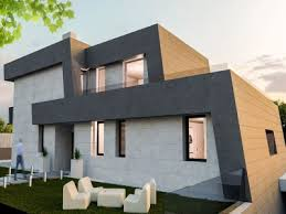 home improvement home interior design ideas for small spaces india