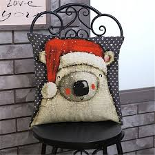 online buy wholesale dog decorative pillows from china dog