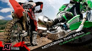 cheap used motocross bikes for sale used motocross bikes for a comfortable and smooth ride in somerset