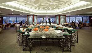 sonata restaurant rosedale hotel u0026 suites guangzhou