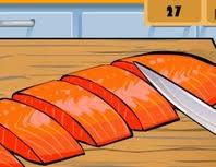 jeux de cuisine a faire jeux de cuisine japonaise