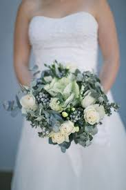 wedding flowers eucalyptus 10 most ravishingly rustic wedding bouquets