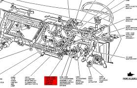 Wiring Diagram For 2002 Mercury Grand Marquis Lincoln Town Car Questions Tail Lights Brake Light Turn