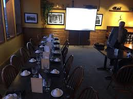 audio visual equipment u0026 services full av rentals with meeting planning services kansas audio visual