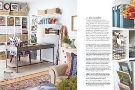 Things To Put On Your Work Desk Selling My Metal Industrial Desk U2014 Amy Meier Design