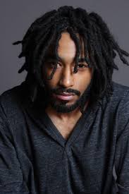 Dreadlock Hairstyles For Men Pictures by 77 Best Locs Images On Pinterest Natural Hairstyles Locs And