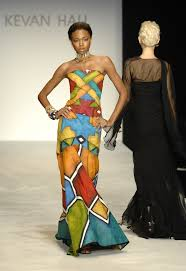 95 best ndebele culture and art images on pinterest african