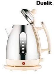 Delonghi Vintage Cream Toaster Shops Cream And Kettle On Pinterest