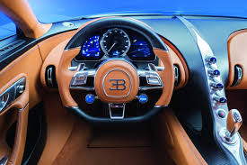 suv bugatti chiron will be profitable fund bugatti u0027s next project