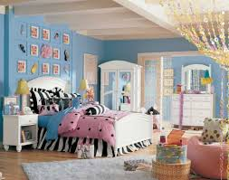 Cute Bedrooms Cute Bedrooms For Teenage Girls House Design And Planning