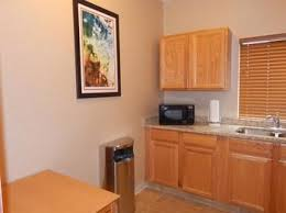 hotels in olean ny best western plus inn 2018 room prices deals
