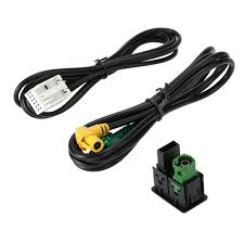 rcd switch reviews online shopping rcd switch reviews on